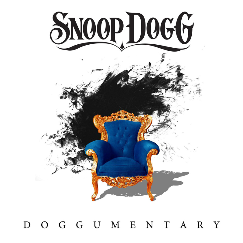 SNOOP DOGG, DOGGUMENTARY 2011