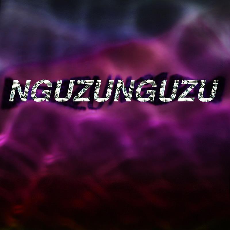 NGUZUNGUZU