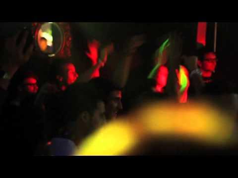 Digi G'Alessio - Love, Beats And Pina Coladas!