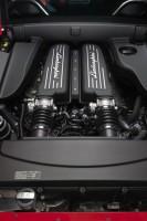 motore 002