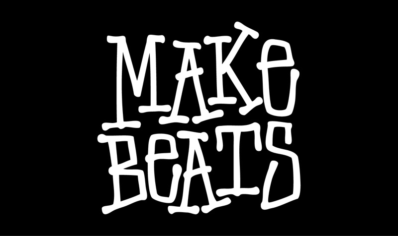 STUSSY MAKE BEATS CONTEST