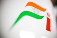 2012 FORCE INDIA VJM05-05