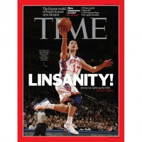 COVER-TIME-MAGAZINE-JEREMY-LIN