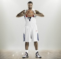 nike-basketball-hyper-elite-usa-deron-williams-01