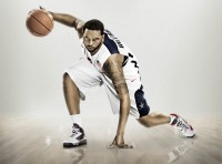 nike-basketball-hyper-elite-usa-deron-williams-04