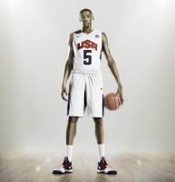 nike-basketball-hyper-elite-usa-kevin-durant-01