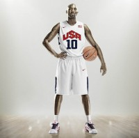 nike-basketball-hyper-elite-usa-kobe-bryant-01