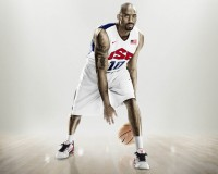 nike-basketball-hyper-elite-usa-kobe-bryant-03