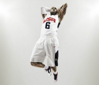 nike-basketball-hyper-elite-usa-lebron-james-04