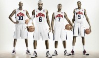nike-basketball-usa-hyper-elite-uniforms-hyperdunk-2012-header