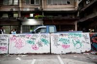 12oz-steel-vizie-pose-paint-bangkok-1