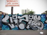 12oz-steel-vizie-pose-paint-bangkok-14