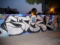 12oz-steel-vizie-pose-paint-bangkok-16