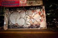 12oz-steel-vizie-pose-paint-bangkok-5