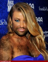 10-Carmen-Electra-Bearded