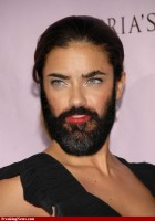 11-Adriana-Lima-Bearded