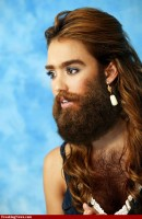 5-Jessica-Alba-Bearded