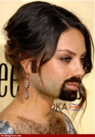 7-Mila-Kunis-Bearded