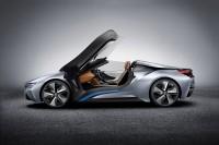 BMW-i8-CONCEPT-SPYDER-2
