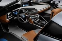 BMW-i8-CONCEPT-SPYDER-3