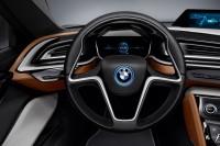 BMW-i8-CONCEPT-SPYDER-4