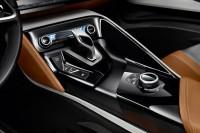 BMW-i8-CONCEPT-SPYDER-5