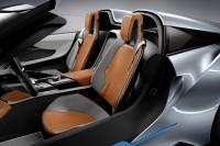 BMW-i8-CONCEPT-SPYDER-6