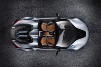 BMW-i8-CONCEPT-SPYDER-7