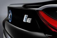 BMW-i8-CONCEPT-SPYDER-8
