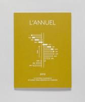 ILL-STUDIO-L-ANNUEL-SOUND-PELLEGRINO-01
