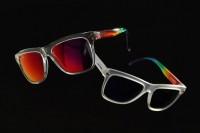 Spectrum-x-Spektre-N.E.S.A.-00
