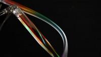 Spectrum-x-Spektre-N.E.S.A.-01