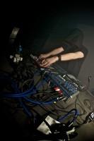 DANCITY-FESTIVAL-2012-02