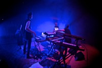DANCITY-FESTIVAL-2012-05