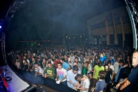 DANCITY-FESTIVAL-2012-09