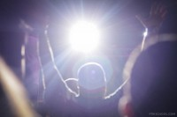 PTWSCHOOL SHOWCASE @ JAZZ RE:FOUND 2012 (56)