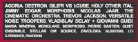 dancity-festival-2012-line-up