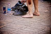 dancity-festival-2012-palazzo-trinci