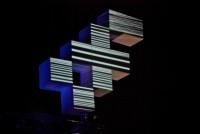 dancity-festival-2012-report