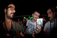 dancity-festival-report-jesus