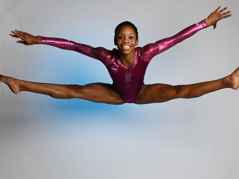 JOE KLAMAR / U.S.A. OLYMPICS TEAM (10)
