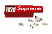 SUPREME 2012 FALL WINTER ACCESSORIES COLLECTION (11)