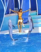 JESUS-IS-EVERYWHERE-10