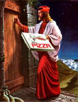 JESUS-IS-EVERYWHERE-15