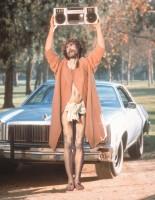 JESUS-IS-EVERYWHERE-5