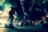 STREAMFEST-BY-ELEPHANT-STUDIO-X-PTWSCHOOL-REPORT-25