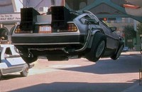 delorean_317687