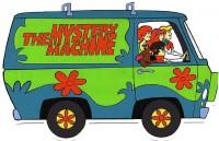 mystery_317687