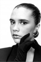 Early-Victoria-Beckham-Model-Shots-8