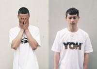 YOH-TSHIRT-7